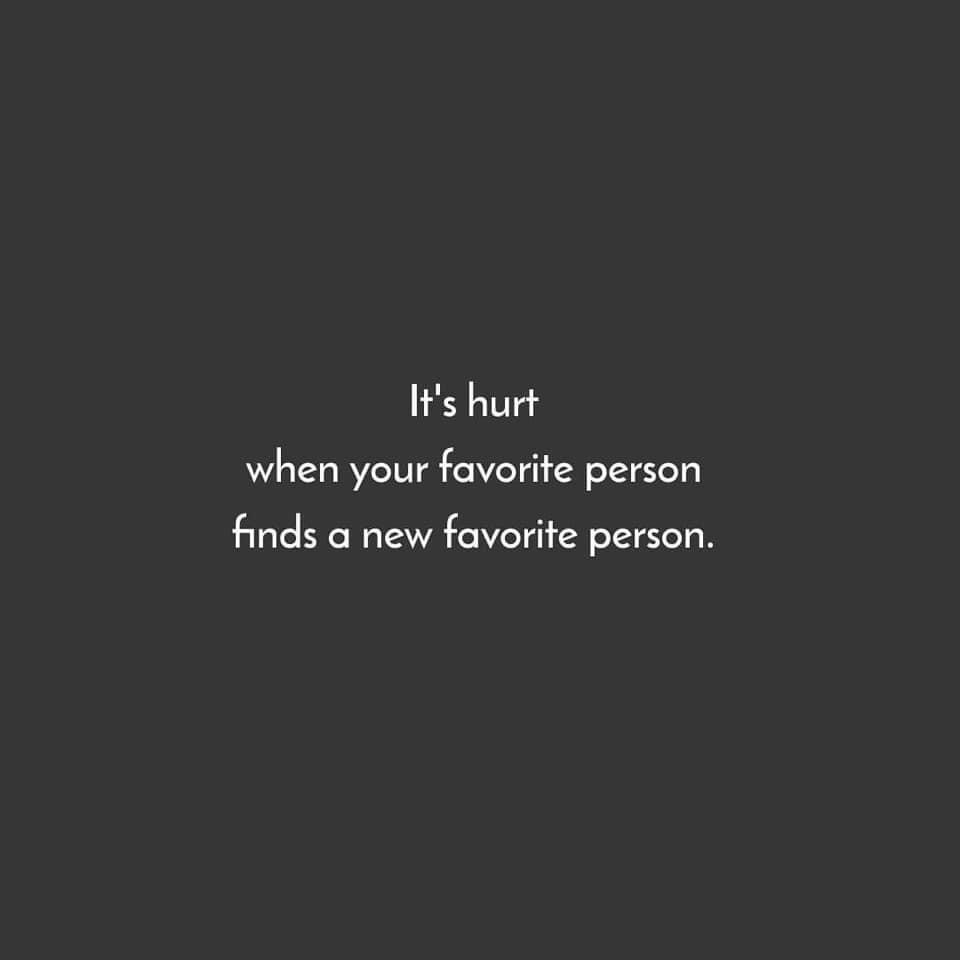 4 Hurt Quotes - Quotes About Being Hurt by Someone You Love