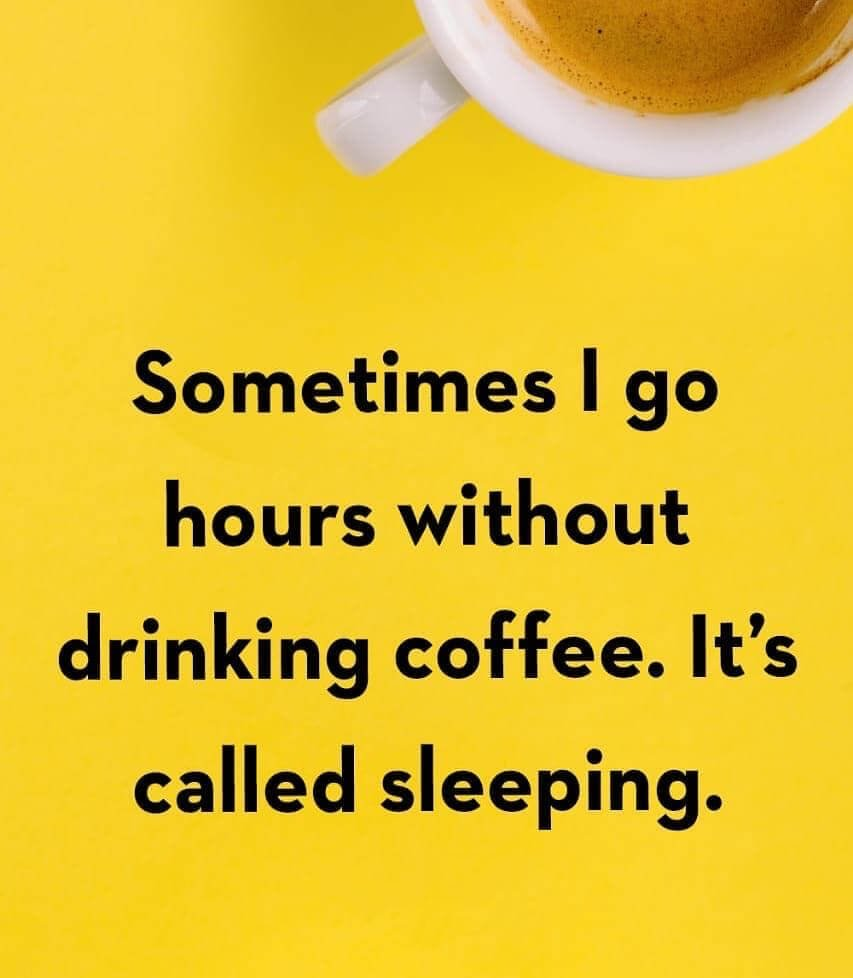 250 Coffee Quotes That Will Make You Love Coffee Too Much Quote Cc